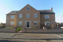 property for sale in Albert Way, Chatteris, PE16