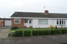 Bungalow for sale in Fairview Drive...