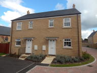 3 bed semi detached house for sale in St James, New Road...