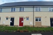 property for sale in Treeway, Chatteris, PE16