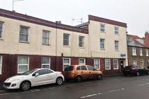 1 bed Flat for sale in Pecks Court, Chatteris...