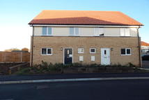 2 bedroom End of Terrace property for sale in Treeway, Chatteris, PE16