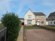 property for sale in Bridle Close, Chatteris, PE16
