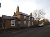 Detached house for sale in South Park Street...