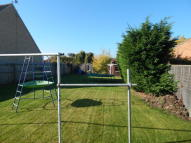 Plot for sale in Of 119 London Road...