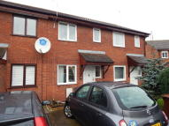 2 bedroom Terraced home in Kingfisher Close...