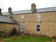 property for sale in Bridge Street, Chatteris, PE16