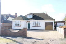 Bungalow for sale in Chaul End Road...