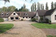 Detached property for sale in Millfield Lane...