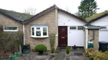 Terraced home for sale in Avon Court, Milton Road...