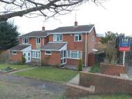 4 bed Detached house for sale in Crosslands, Caddington...