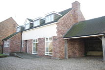 4 bed Detached home for sale in High Street, Markyate...