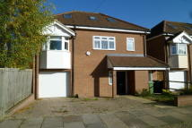 Bernards Heath Mews Detached property for sale