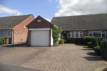 2 bed Bungalow for sale in Elsalene Drive, Groby...