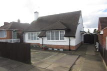 Bungalow for sale in Oakside Crescent...