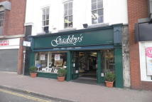 property for sale in Market Place, City Centre, LE1