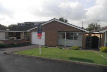 Bungalow in Barry Drive...
