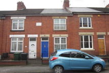2 bed Terraced home for sale in Albion Street, Anstey...