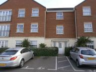 2 bed Flat for sale in 6 Birkby Close, Hamilton...
