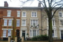 3 bedroom Flat for sale in Fosse Road Central...