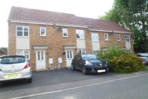 Town House in Marriott Close...