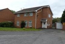 5 bed Detached property for sale in Mendip Close, Shepshed...