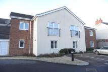 Flat for sale in Jack Hardy Close, Syston...
