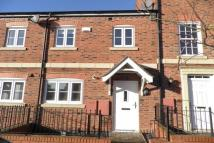 3 bedroom Town House in Halfpenny Close...