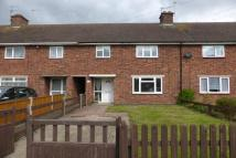 3 bedroom Town House in East Avenue, Syston...
