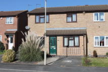 3 bedroom semi detached property for sale in Saxondale Road...