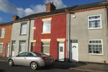 Cherry Street Terraced property for sale