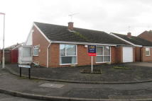 Bungalow for sale in Laverstock Road...