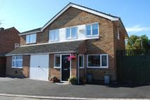 5 bedroom Detached property in Penzance Avenue...