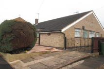 Bungalow for sale in Gwendoline Drive...