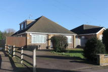 3 bed Bungalow in Kilby Drive, Wigston...