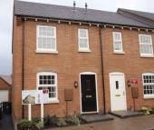 End of Terrace property to rent in Carr Brook Way...