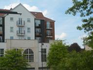 Flat for sale in Market Place, Romford...