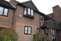 1 bed Apartment for sale in 95 Mawney Road, Romford...