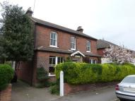 3 bedroom Detached home in Harold Wood, RM3