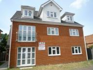 Flat for sale in 30 Mawney Road, Romford...