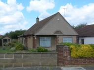 Bungalow for sale in Collier Row, RM5