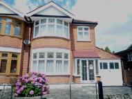 3 bedroom home for sale in Chadwell Heath, RM6