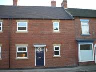 Apartment to rent in Shrewsbury Road...