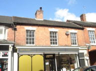 1 bed Flat in Shropshire Street...