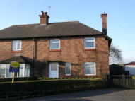 3 bed semi detached property to rent in Crossways, Pipe Gate...