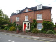 Apartment to rent in Stafford Street...