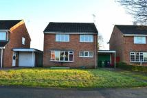 4 bedroom property to rent in Balmoral Drive...