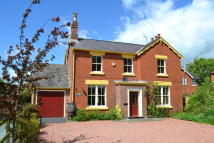 5 bed Detached home in Longlands Lane...