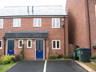 3 bedroom Detached home in Dairy Close...