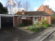 Detached Bungalow to rent in Longslow Road...